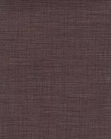 Рулонні штори Кантрі темно коричневий 2025
