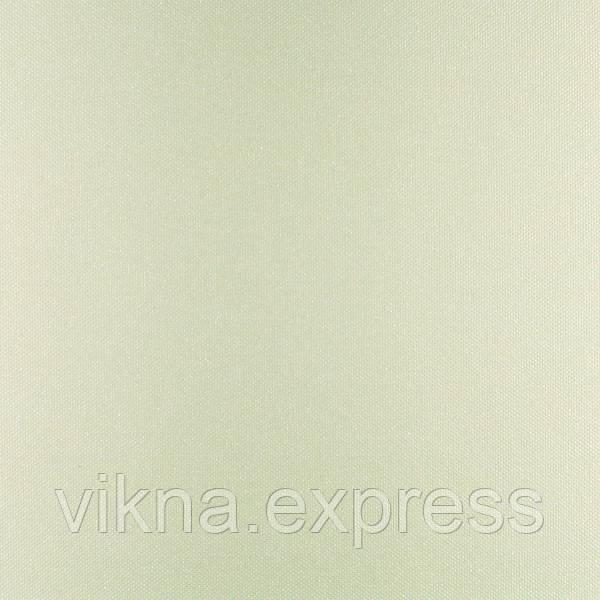 Рулонні штори Umbra b/o Cream