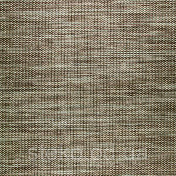 Рулонні штори Aruba Oak