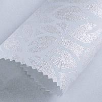 Рулонні штори Lotos 75