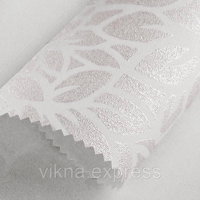 Рулонні штори Lotos 76