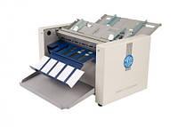 Нарезчик визиток Cyklos CS 325 Smart, электрический, размер визиток 90х50 мм, плотность материала 400 г/м².