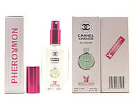 Chanel Chance Eau Fraiche (Шанель Шанс Фреш) з феромоном 60 мл