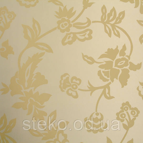 Рулонні штори Gloss Cream