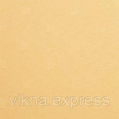 Жалюзі вертикальні Disco 021