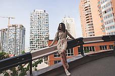 Платье Turbat Barcelona Beige, L, фото 3