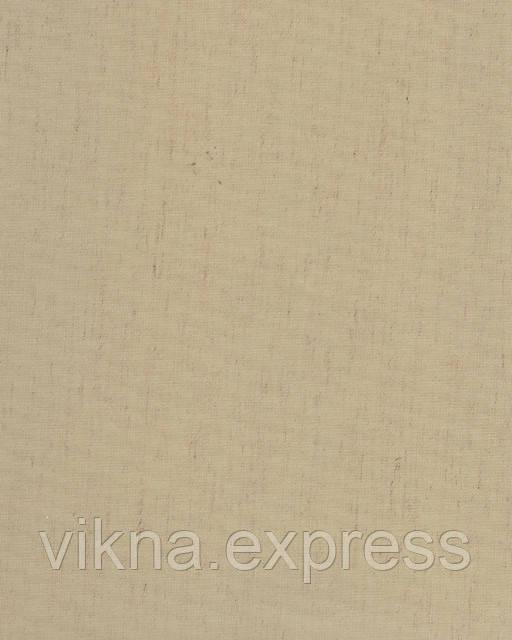 Рулонні штори Джайпур хакі 2060