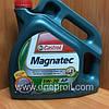 Моторное масло Castrol Magnatec 5W-30 АР 4 л.