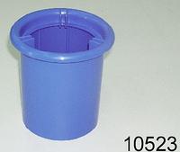 Плавающая крышка для скиммера Intex