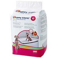 Пеленки Puppy Trainer XL, 30 штук