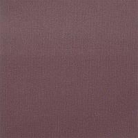 Рулонні штори А600 635