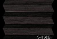 Жалюзі плісе shimmy 1-1403