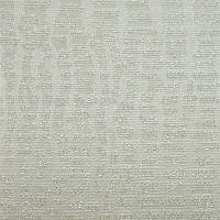 Жалюзі вертикальні Kobra 151
