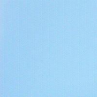 Жалюзі вертикальні LINE 6003 127мм.