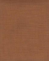 Рулонні штори Кантрі світло коричневий 2023