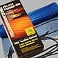Двужильный нагревательный мат Arnold Rak FH P 2115, фото 3