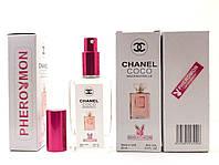 Chanel Coco Mademoiselle (Коко Шанель Мадмуазель) з феромоном 60 мл