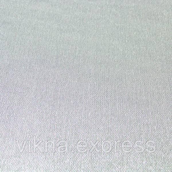 Рулонні штори LUMINIS 227
