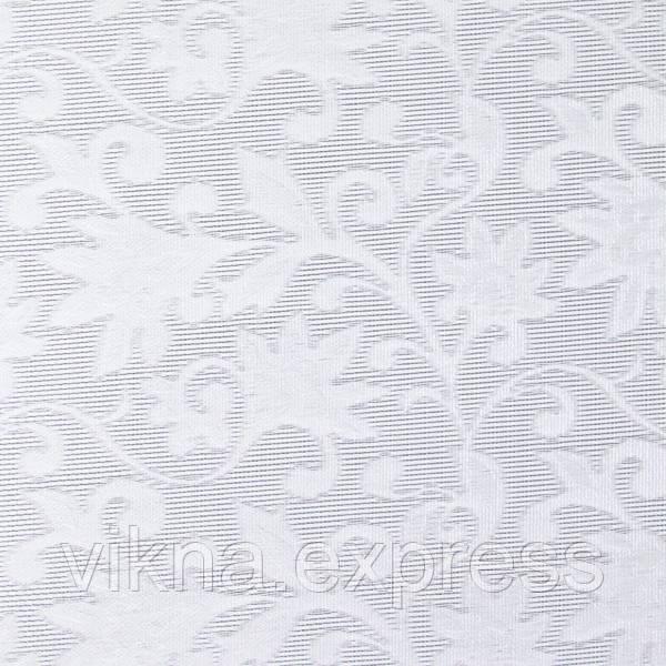 Рулонні штори Shade 9011