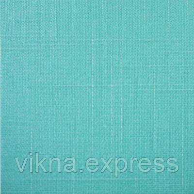 Жалюзі вертикальні ROMA 0916