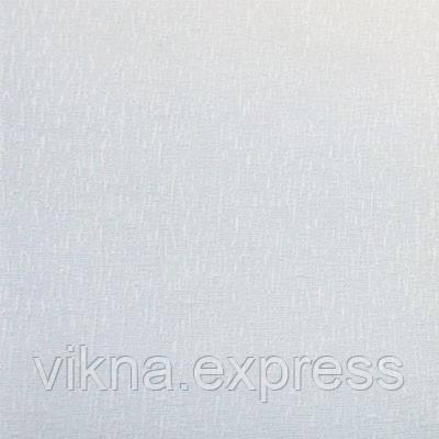 Жалюзі вертикальні Apollon 011