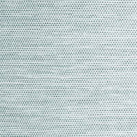 Жалюзі вертикальні Grey