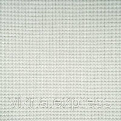 Жалюзі вертикальні SCREEN 10280