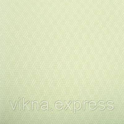 Жалюзі вертикальні MACRAME 02