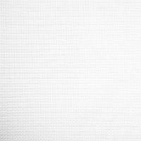 Жалюзі вертикальні SCREEN 10002