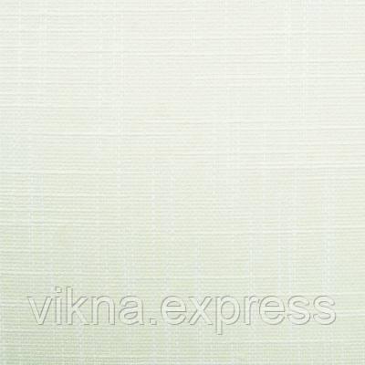 Жалюзі вертикальні SHANTUNG 0802