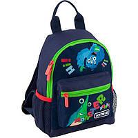 Рюкзак (ранец) дошкольный Kite Kids 534 Jolliers K19-534XXS-1