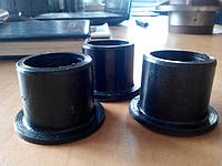 Втулка маленькая косилки роторной Z-0.69 1,65м Wirax