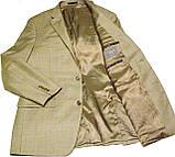 Вовняний піджак CHAPS (50-52), фото 2