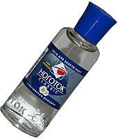 Жидкость для снятия лака НОГОТОК (50ml)