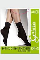 Носки Gajatex лайкра (без укрепленного носка)