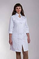 Халат медицинский женский 3102