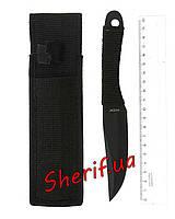 Нож  метательный  Grand Way 3507 В