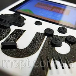 SUP GAME RETRO BOX Игровая консоль Dendy + джойстик для 2го игрока на ТВ + ПОДАРОК/АКЦИЯ