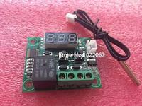 регулятор температуры инкубатора -термостат