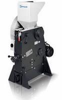 Лабораторная щековая дробилка Retsch BB 200