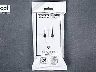 Влажные салфетки для очистки подошвы кроссовок TARRAGO Sneakers Wiper, 12 шт., фото 1