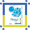 Офисная Бумага А4 Niveus Top (класс В/80 г/м²/лучшие цены)