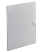 Дверца (стальной лист) для щитов Hager Volta VA12CN