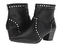 Ботинки ALDO Alerama Black Synthetic - Оригинал, фото 1