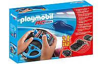 Playmobil 6914 Модуль для радиоуправления 2.4 ГГц - аксессуар Плеймобил УЦЕНКА(115905)