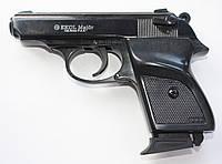 Пистолет стартовый Ekol Major