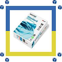 Офисная Бумага А4 MAESTRO Standart (Mondi) (класс С/80 г/м²/лучшие цены)