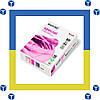 Офисная Бумага А4 MAESTRO Special (Mondi) (класс В/80 г/м²/лучшие цены)