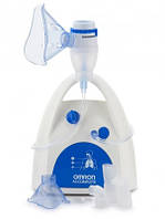 Небулайзер OMRON А3 Complete (NE-C300)