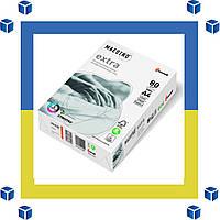 Офисная Бумага А4 MAESTRO Extra (Mondi) (класс А/80 г/м²/лучшие цены)